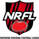 NRFL-logo